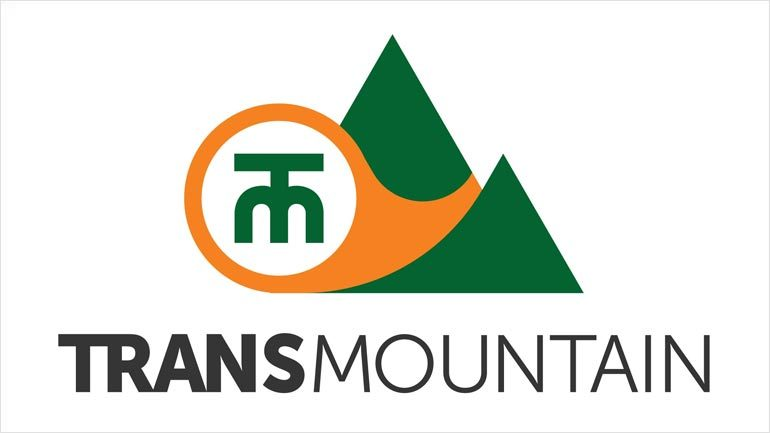 Trans Mountain Announces Kiewit-ledcor As Major Lower
